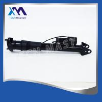 Quality Mercedes W251 Rear Air Suspension Shock A2513201931 with ADS for sale