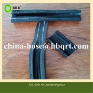 5/16'' rubber hose R134a SAE J2064 Air Conditioning hoses(A10)