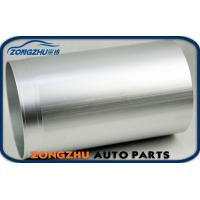 China Aluminum Cover Land Rover Air Suspension Parts , RNB501580 Front Suspension Parts wholesale