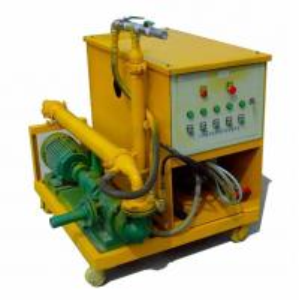 China mini concrete foam generator on sale