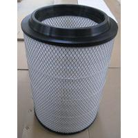 China Air Cleaner wholesale