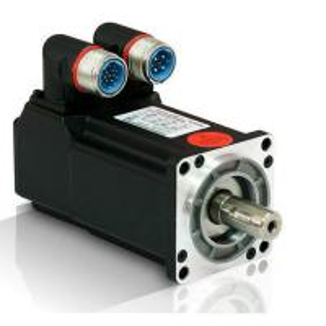 China High Speed High Torque Servo Motor Energy Saving For Laser Processing Equipment wholesale