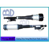 China 1998 - 2005 Mercedes Benz Air Suspension A2203205013 A2513201931 A2213200538 wholesale