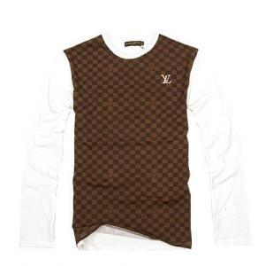 China quality t shirts,t shirt companies,company t shirts,superhero t shirts wholesale