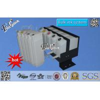 Buy cheap T3000 T5000 T7000 CISS Continusous Ink Supply System For Epson Surecolor Jet from wholesalers