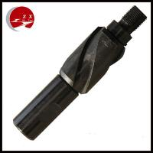 China API 11B sucker rod centralizer for oilfieild wholesale