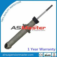 China BMW E65,E66 rear shock absorber dampmer,33526786541,33 52 6 786 541 wholesale