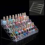 China Professional china supplier cheap custom nail polish display stand wholesale