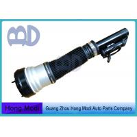 China Automatic Air Suspension For Mercedes Benz W220 OEM A2303200438 A2303200338 wholesale
