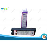 Quality Industrial Inkjet Eco Solvent Ink Digital Printing Imaje Date Coding Printer for sale