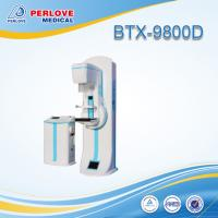 China X-ray machine for examing breast cancer BTX-9800D wholesale