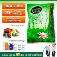 China The Most Effective Natural Slimming Tablets wholesale