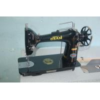 China MULTI-FUNCTION EMBROIDERY MACHINE ES1300 on sale