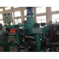 China China Manufacturer of Two-Roll Straightening Machine on sale