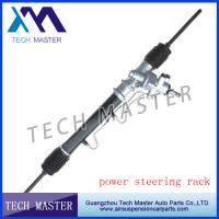 Quality Toyota Corolla Power steering rack 44250 - 12420 for sale