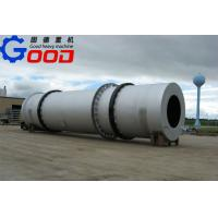 Quality Energy saving Wood chip dryer equipment for sale