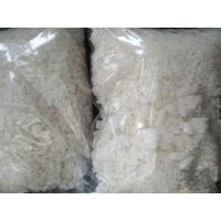 Quality 98% Purity 4 EMC Research Chemical Powder CAS NO1225622-14-9 4- EMC for sale