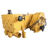 China sell 3ZB-450 triplex plunger pump and Accessories,oilfield equipment wholesale