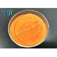 China Iron(III)P-toluenesulfonate Electronic Ingredients For Solid Capacitors 77214-82-5 wholesale
