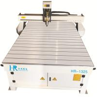 China Multifunction Advertising CNC Router , Mechanical Engraving Machine CE Certification wholesale