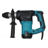 Buy cheap 1500W Heavy Duty Demolition Hammer Three Function SDS Plus Rotary Hammer from wholesalers