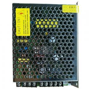 China Professional 2.5 - 10 Volt Dc Power Supply For Deuterium Lamp In UV Detector wholesale