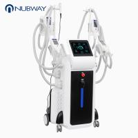 China zerona reviews laser tummy tuck fat reduction laser laser assisted liposuction non invasive laser treatment on sale