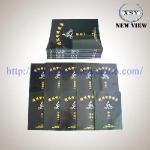 China Tattoo Book (TB2) wholesale