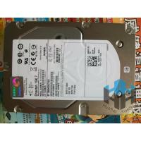 China ST3600057SS Server hard disk drive on sale