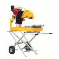 China Construction Cutter (ETQZ-1) wholesale