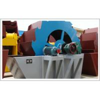 China [Photos] Supply good quality ore separation spiral classifier wholesale