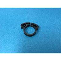 China 316S2052 Fuji Frontier Minilab SNP12 Snap Ring wholesale