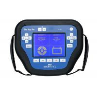China Key Pro M8 With 800 Tokens Auto Key Programmer Tool , Bmw Multi Tool Key Programmer wholesale