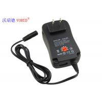 China 3 - 12V Universal Multi Voltage Power Adapter PC ABS Material 30W Power wholesale