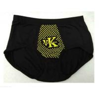 Quality England VK underpants X-staitc health care under wear far infrared magnetic for sale