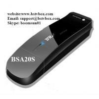 Buy cheap china wholesale usb hdmi BS20S from wholesalers