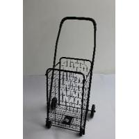 Buy cheap 30kg Shopping Cart from wholesalers