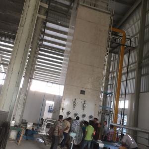 China High Purity 1400nm3/h Liquid O2 / 2000nm3/h Liquid N2 Air Separation Plant Oxygen/nitrogen Generating Machine on sale