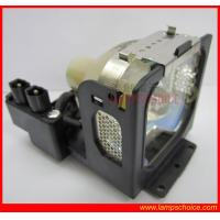 China projector lamp SANYO POA-LMP37 wholesale