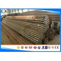 China Carbon Steel Tubing Hot Rolled or Cold Drawn Mechanical Usage with Customized STKM 13A wholesale