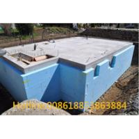 Buy cheap ASTM standard xps insulation, Traditional Heat extruded XPS from wholesalers