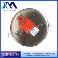 China Trailer Parts Air Suspension Kit Spring Bellow for MercedesTrucks A9463281401 wholesale