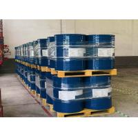China Glass Productions Industry Thermosetting Acrylic Resin 2000 - 4000CPS Viscosity Type wholesale