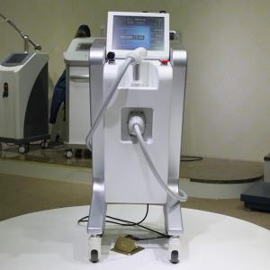 China Hifushape same as syneron ultrashape hifu body contour system wholesale