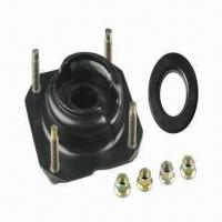 China Strut mount/shock absorber mounting/top mount/rubber mount, suitable for Mazda and Ford wholesale