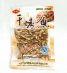 China Food Grade Laminated NY / PE Vacuum Plastic Bag For Food Packaging Non-Toxic wholesale