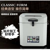 China Automatic Solder Paste Mixer SMT Assembly Equipment Tin Cream Mixer For PCB Assembly wholesale