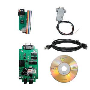 China Car Tuning Software ECU Chip Tuning BMW CAS4 Car Prog No NEED USB Key on sale