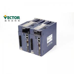 China A4n Standard Universal Servo Drive EtherCAT 200W 400W 750W 1kw 1.5kw wholesale