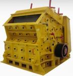 China [Photo] Quality stone impact crusher wholesale